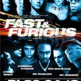 DJ REFLEXY - Fast & Furious_Promo-Mix