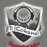 Remake Mix Part three