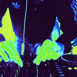 DJ T.LIMA KURZ KLEIN FEIN 01.06.2012