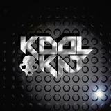 Kool Kat Presents Thunder Mix Ho V2
