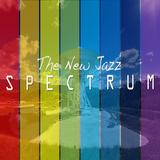 The New Jazz Spectrum Volume 3