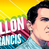 Dillon Francis Mix V.1