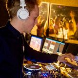 Chill Mix - DJ Denny Sum