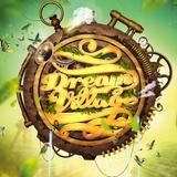 Moobek - Dream Village 2016 DJ Contest Mix