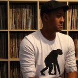 DJ ANGELO - Ape To Gentleman [2010]