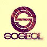 Soseol Mixset - Heart Beat