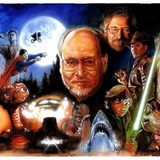 Sound & Vision presents... a tribute to John Williams