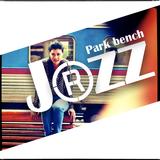 Park Bench Jazz