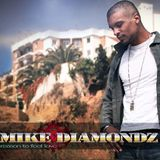 Mike Diamondz - Reason To Feel Love (Ionutz Reyno Bootleg 2012)