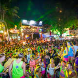Island party mix -  - Mixcrate upload 5