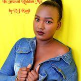 In Transit Riddim Mix (DJ Kanji)