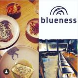 Bart Ricardo @ Blueness Cadzand Lounge Downtempo Deep House March 29 2019