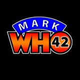 """episode 145 - """"MarkWHO42 Are You?"""" by Matthew Jacobs"""