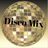 Disco Mix - Joey Negro and Z Records Special