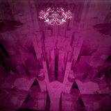 Lex Cruiser - Autumn perspectives promotional mix