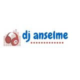DJ Anselme - Electro Funk Mix