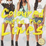 Coloured Outta The Lines Vol. 6