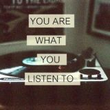 Don Kardo- you are what you listen to