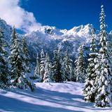 Merry Christmas, Boldog karacsonyt! Sue La Vie's radio show @ youbroadcastradio.com