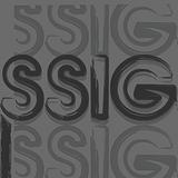 Mi Ke presents SSIG podcast 02