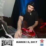 Flipout - Virgin Radio - Mar 15, 2017
