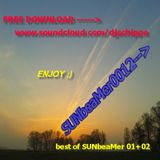 SUNbeaMer0012~~> BEST of SUNbeaMer01+02 <~~
