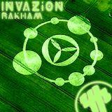 Inv4'Zion