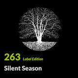 "E.P. 263 ""Label Edition"" - Silent Season"