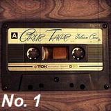 Future, Deep & Bass House Mixtape - CrueTape No.1