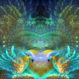 The Mystic Calling