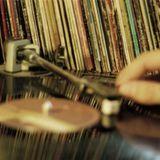 Dj Mul'T - Live Russian Hip Hop  mixdown