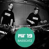 MIR 19 by Basscatz