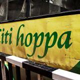 Kramos - Hippa To Da Hoppa 3