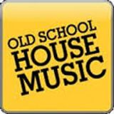 Back to 95 - House Music Classics from the 90s, mixed by Mehran