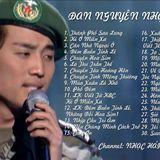 Đan Nguyên - Nhạc lính/ nhạc vàng trước 1975 - 1