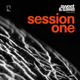Sweet and Sawa Sessions: Session 01