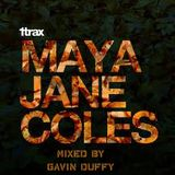 "Maya Jane Cole ""Play The game"""