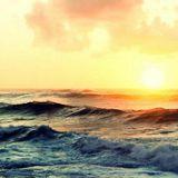 Ifesnes Sessió nº 26 Part 8 de 9 (59'59 minuts) @ Ivan Relik 1-10-2012
