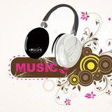 Dj Lyrios Evolution Summer Mix Vol 21