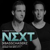 Q-dance presents: NEXT by Bass Chaserz | Episode 153