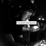 Nuclius - Tommorowland@Bizarro mini set