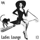 Ladies Lounge 13
