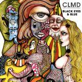 Clmd - Black Eyes & Blue (Original Mix)[Columbia]