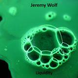 Jeremy Wolf - Liquidity (live dnb mix @ D.I.L.F night)