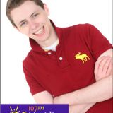 EGT- With Jack Brown 11pm (10.07.14)