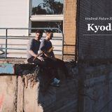 trndmsk Future Stars #9: Kyodai - Furōto