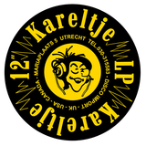 Avondje Cartouch - Kareltje Top 30 1983 in the mix - Mixed by Groove Inc.