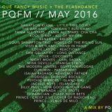 PQFM // MAY 2016