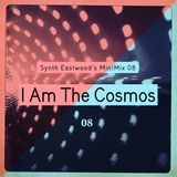 SE Minimix 008 - Cian Murphy [I Am The Cosmos]