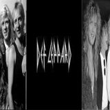 ONLY LEPPARD
